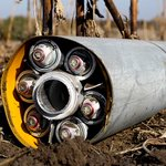 RT @astroehlein: #Ukraine govt forces used cluster munitions in populated areas in Donetsk. May be war crimes. http://t.co/bO9veFtWqw http://t.co/ZnQnpeIuKU