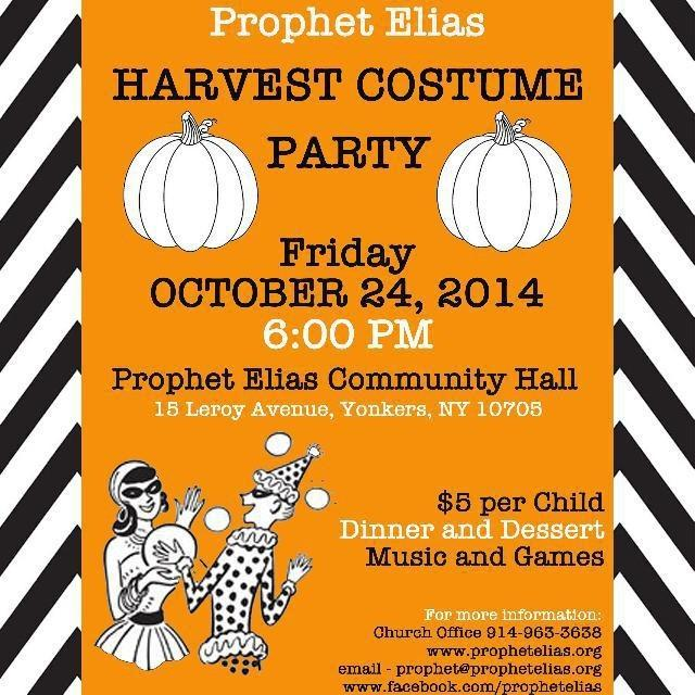 All children are invited to our Annual Harvest Costume party. #harvestparty #costumepart... http://t.co/05TCba3oSD http://t.co/vh1QeMi1ZY