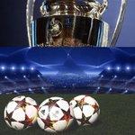 RT @SiempreCracks: Mañana no es un día cualquiera. Mañana vuelven las noches mágicas de la UEFA Champions League ????????⚽️. http://t.co/WwMcERlCnK