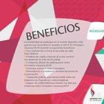 Gran derrama economica hotelera y de trabajo para #Veracruz #Verfollow en los Juegos #JCC2014 http://t.co/GhqeRXMbiZ http://t.co/dbMzX0kgFt