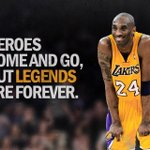 #Kobe http://t.co/wEgTCV6eJg