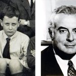 RT @knoxgrammar: Today we are saddened by the death of Knox Old Boy Gough Whitlam. #goughwhitlam http://t.co/qcH6QO4fU8