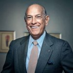 RT @wsbtv: Flags to be flown at half-mast for Oscar de la Renta at US, France and Hong Kong campuses of @SCADdotedu. http://t.co/a7wmqOjGKm