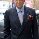 #Fashion is about dressing according to whats fashionable. #Style is more about being yourself. #oscardelarenta RIP http://t.co/EfCfW6pjN0