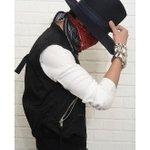 RT @fashionsnap: デザイナー宮下貴裕が手がける「TAKAHIROMIYASHITATheSoloIst.(タカヒロミヤシタザ ソロイスト.)」2015年春夏コレクション「tuNINg.」公開 http://t.co/kce93QFjoB http://t.co/NcwK86bmdl