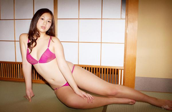 test ツイッターメディア - 可愛いルックスとプル肌ボディが魅力のグラビアアイドル,佐山彩香の画像を集めました♪ https://t.co/WgASNG3ZVu