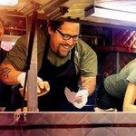[映画ニュース] ジョン・ファブローが4役務める「シェフ 三ツ星フードトラック始めました」予告編公開! http://t.co/yS8bCduI1o #映画 #eiga http://t.co/sZYPknP8xS