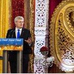 Anybody-but-@pmharper trend gains momentum: @ChantalHbert @TorontoStar http://t.co/HwaY8H4gf2 #cdnpoli http://t.co/sbwB8htT3A