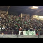 Emerald Ridge High School, Puyallup Washington http://t.co/qNnUj0ILvB