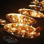Happy Deewali!!!! #Pakistan #India http://t.co/VBCQd8mJsg