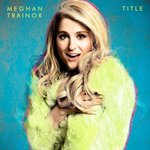 #MEGATRONZ! Pre-order @Meghan_Trainors debut album #TITLE NOW and get 5 songs INSTANTLY! <3 http://t.co/wF8ZTHjhGm http://t.co/ICtXzT7or3