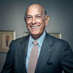 Fashion is about dressing according to what's fashionable. Style is more about being yourself.Oscar de la Renta #RIP http://t.co/bZ7EznqSpS