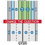 .@Ma3Route Change the question .@KideroEvans .@EngMichaelKamau .@dnkariuki http://t.co/k5HhjdRoFt