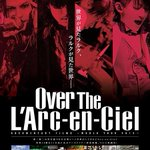 RT @modelpress: ラルク、初の映画が限定公開 舞台裏に迫る http://t.co/kMjXPUsD02 @LArc_official #ラルク #larcenciel http://t.co/9pAWTzInKy
