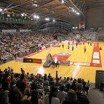 El Força Lleida espera 4.000 espectadors en la seua estrena http://t.co/7kVidrnXzO http://t.co/Nv10sGc0mh