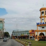 Anyone here from Muar? (: http://t.co/DvcYw5aWAr