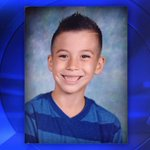Dinuba boy killed in hit-and-run crash remembered | @MarianaJacobTV reports -> http://t.co/edJeqNfLxU http://t.co/L8XLwo2skM
