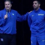 Drake, Im sorry youre not Steph Curry with the shot. http://t.co/jpPH7paMVr