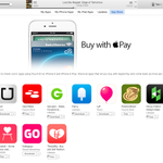 1 of the 16 featured #ApplePay apps is the @Indiegogo app! iTunes link: https://t.co/fNHm5js5mZ http://t.co/lXpoaZ0Ox9