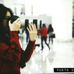New fansite masters ???????????? http://t.co/Uk6wjsupot