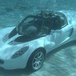 RT @livedoornews: 【2億円!】水陸両用オープンカーがついに発売された件 http://t.co/gXKVWNByCe お値段は200万ドル(日本円でおよそ2億1416万円)とお高いです http://t.co/cHaILHm4JE