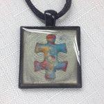 RT @genevassky: #Handmade #puzzle piece #art #Autism #pottiteam #jewelry http://t.co/vRWdu5aqpO http://t.co/OLslXBd7QX