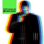 ¡Gracias a todos los que participaron en el Live Tweet! #PepeAguilarUnplugged ya está a la venta ^Staff Pp http://t.co/WDPA179pQD