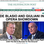 opera on the front of huffington post! #klinghoffer http://t.co/4wben3Qobr