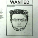 Edhi center dacoity: Sketches of suspects released #Karachi Details: http://t.co/oJQtmwkUTt http://t.co/quZn4eWJG6