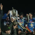Great news that @poolespeedway have retained their Elite League title https://t.co/EVDGcfgk8C http://t.co/7B1bvRFErm