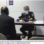 RT @WSJ: Study projects spread of Ebola via travel: http://t.co/J5sXBu8Usj http://t.co/tTDU3B1zYO