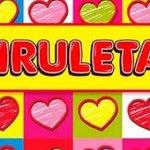 RT @meneame_net: El fabricante de caramelos Fiesta anuncia su cierre https://t.co/TOSzyAc3eX http://t.co/FwAnuY6yMu