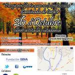 El diumenge 26 doctubre us esperem a la tercera Caminada Popular de Down Lleida. Més info a https://t.co/c8Gc8ko7Ti http://t.co/ueasUGavSX