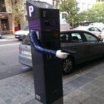 Simplemente, Madrid. [Atocha] http://t.co/4IwpS5KKUD