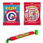 Caramelos Fiesta echa el cierre http://t.co/mDDf9yfjbn #Kojak #fresquito http://t.co/Kd8rWtF8jn