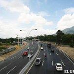 RT @ElUniversal: Obras viales beneficiarán a unos 580 mil conductores http://t.co/8VmUOFJJ8B http://t.co/hCKsTEIgOY