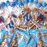 RT @EconoDigital: Acaba la fiesta para los caramelos Kojak. El fabricante @FiestaKojak echa el cierre http://t.co/VilQiTdySk http://t.co/kRmWGTvkVR