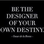 R.I.P. #OscarDeLaRenta #icon ???? http://t.co/aC9CMQRxJ0
