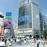 """RT @livedoornews: 【びっくり】上京した関西人が感じる""""あるある"""" http://t.co/80ZshIudCk 「電車の中が静かで驚く」「肉まんを買ってもカラシがついていない」「歩く速度が遅い」など http://t.co/Hhg5KEwQrx"""