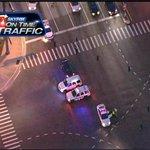 Accident involving a sheriffs deputy cruiser SB 49th St at WB Ulmerton Rd, lanes blocked http://t.co/KhUDveEFGY