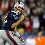RT @ESPNNFL: Tom Bradys last 3 games. 914 passing yards, 9 TD, ZERO interceptions. @Patriots 3-0 http://t.co/bq7wbfcLCD