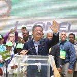 """@LeonelFernandez """" demostró capacidad para dirigir al pueblo dominicano @CholitinDuluc @MaryCristy76 @PorfirioGr30 http://t.co/azTblTILSN"""