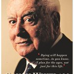 Tomorrows paper includes a 16-page special edition wrap honouring the late Gough Whitlam. http://t.co/9R6YdwnQYo