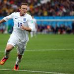 .@england captain @WayneRooney was born #OnThisDay in 1985. #GetInspired & play football http://t.co/u3pOAgS37Z http://t.co/9VSbcor56y