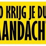 Ik zoek nog steeds woonruimte in Tilburg! De gouden tip wordt beloond met aandacht (ok, en ook met pompoensoep). http://t.co/BR9FmPcDYt