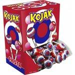 No sé vosotros, pero lo de los Kojak me tiene con el corazón (de chicle) roto. http://t.co/QE84yjQW68