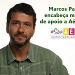 RT @MirandaSa_: RT @_souaecio: Marcos Palmeira encabeça manifesto de apoio a Aécio Neves http://t.co/yWjIOyZDfB => http://t.co/EBrE5UwNYv #AécioPeloBR45IL