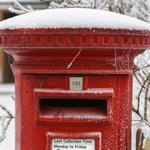 The @RoyalMail is creating 160 part-time jobs in Norwich on the run-up to the festive season http://t.co/UwKN1MK4kG http://t.co/tWMXmRb6GW