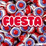 AY DIOS! Golosinas Fiesta cierra.. gominolas.. ¿¿Que voy hacer yo sin KOJAK?? http://t.co/qkO4KzqoNo http://t.co/t7yv4UvcmQ
