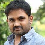 మారుతి ప్రొడ్యూస్ చేయడట.... @DirectorMaruthi   Info --> http://t.co/RoEqI9cHsc http://t.co/GjkvLnipHB